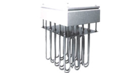 Duct Air Heaters