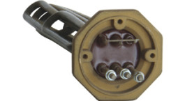Immersion & Flange Heaters